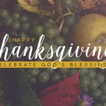 thanksgiving-2015