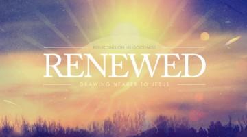 renewed-2016